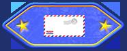 Mission Aéropostale - A terminé la mission ligne mythique Aéropostale