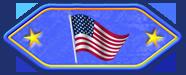 Mission Convoyage USA - A convoyé avec succès un avion aux USA