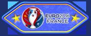 Euro 2016 - A effectué au moins 3 vols de transports des équipes pendant l'Euro 2016