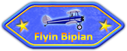 Flyin Biplan 2017 - Flyin biplan 2017
