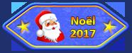 Flyin de Noël 2017 - Flyin de Noël 2017