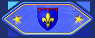 Mission Provence - A terminé la mission Provence