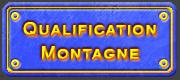 4-Qualification Altitude - A passé avec succès la qualification altitude