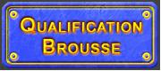 3-Qualification brousse - A passé avec succès la qualification brousse
