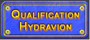 6-Qualification hydravion - A passé avec succès la qualification hydravion