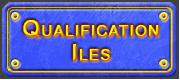 5-Qualification iles - A passé avec succès la qualification iles