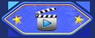 Vidéo - A réalisé une vidéo ou plus pour la compagnie